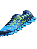 Breathable Mesh Running Shoes Sports Shoes Men and Women