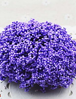 European Style Artificial Flower for Home Decoration 1pc/set(Random Color)