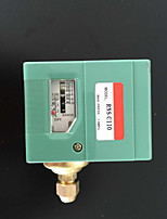Pressure Switch RNS-C110