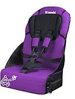 viola safety car bambino cuscino del sedile aumentata portatile