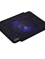 CMPICK Ice 1 14 Inch 15.6 Inch Notebook Computer Cooling Fans