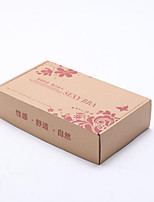 Paper Packing Box for All season (10Pcs/Set)