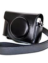 Olympus camera holster SH2 camera bag SH - 1 camera bag