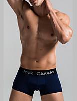 Men's Modal Boxers