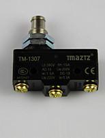 Pressure Switch Point Switch