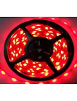 smd voiture de lumière douce lumières décoratives lumières intérieures cinq mètres ambiante 300smd5050 de lumière