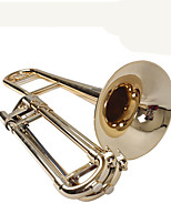 Music Toy Metal Bronze Leisure Hobby Music Toy