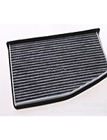 Light Air Filter Car Filter Material. Air Volume Can Be Filtered Finest Dust Particles
