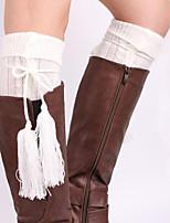 Women Ultra Warm Stockings,Acrylic