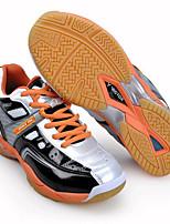 Zapatos Interior Sintético Azul / Rojo / Naranja Unisex