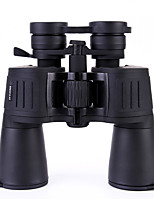 Bresee 8-24x 50mm mm Binoculars BAK4Night Vision / Tactical / Generic / Military / High Definition / Spotting Scope /