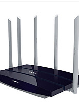 TP-LINK TL-wdr8400 1000Mbps router wireless