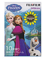 Fujifilm Instax Frozen Fever