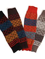 Women Warm Socks,Acrylic