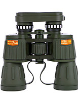 10X26mm Big Eyepiece High Definition / Wide Angle/ Night Vision Binoculars