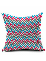 2016 New Arrival  Cotton Linen Pillow Cover Nature Modern Contemporary  Pillow Linen Cushion E011