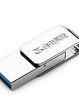 Teclast Mini U Disk 32GB USB3.0 Creative Metal USB Flash Drive For Phone/Computer