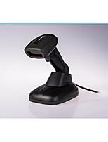 telefone móvel nt-1200, ecrã de computador, scanner alipay, verificação de pagamento especial pistola código
