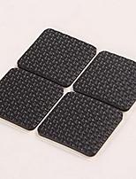 Multifunctional Furniture Floor Protection Mat