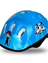 Casco(Rojo / Rosado / Negro / Azul,EPS) -Montaña / Carretera / Deportes- deCiclismo / Ciclismo de Montaña / Ciclismo de Pista / Ciclismo