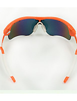 JH-003 Bicycle riding goggles are outdoor sports goggles glasses
