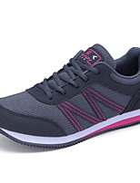 MERRELL Women's Fashion Sneakers Casual Athletic Shoes Running Shoes EU36-39