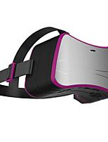 la realtà virtuale occhiali occhiali 3d una macchina