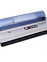 Automatic Wet And Dry Food Vacuum Packaging Machine Vacuum Sealing Machine