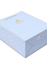 Prince Exquisite Gift Paper Bag
