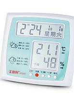 domestico elettronico di precisione igrometro interni ed esterni disponibili