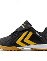 The new men's football shoes men back training shoes professional sports shoes broken nails short nail wf-3003