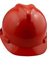 casco de la construcción industrial casco abs v casco cascos