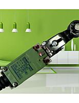 yblx-me / 8104 (TZ-8104) interruptor interruptor de disparo brazos accionadores límite de rodillo