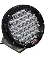 1 pz classico ad alta intensità IP68 185W CREE LED lavoro luce luce 4x4 lavoro