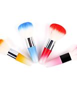 1PC Nail Art наборы Nail Kit Art Маникюр Инструмент макияж Косметические Nail Art DIY