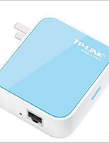 TP-LINK TL-WR800N  150Mbps Wireless Router