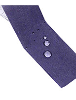 Knee Brace Sports Support Easy dressing Fitness Purple