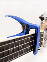 High-end Guitar Capo
