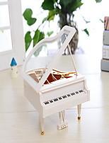 Mini Eight Piano