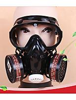 contra pesticidas químicos industriales y plaguicidas químicos para la máscara de gas