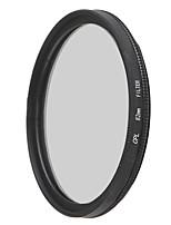 emoblitz 82mm cpl circulaire polarisator lensfilter