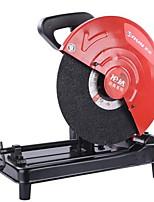 355 Steel Electric Machine Tool Manufacturers Wholesale Metal Profile Cutting Machine Wood