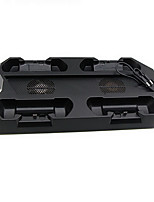 Plastic USB Attachments for PS4