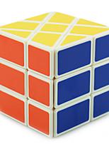 Relievers Stress / Cubes Magiques / jouet éducatif IQ Cube Yongjun Trois couches / Alien Niveau professionnel / / Cube de vitesse lisse