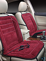 Cotton Car Seat Cover Ramdon Color