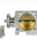 Universal 70MM Aluminum Throttle Body Throttle