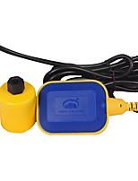 yxf-3 метра уровня воды поплавкового выключателя управления насоса поплавковый выключатель кабель оптом
