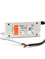 CA 90-240V di CC 12V 100W LED convertitore di tensione