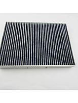 den gamla delen av bora, lavida, luftkonditionering fiberfilter