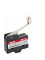 Delixi Micro Limit Switch Trip Switch Lxw5-11 G1 Quality Goods